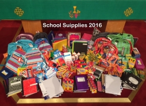 school-supplies-3