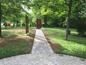 circle-sidewalk